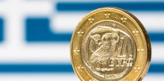 Greece and Its Creditors: A new Paradigm – Front of Resistance,