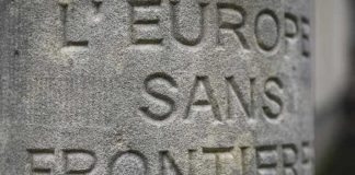 Le fédéralisme européen