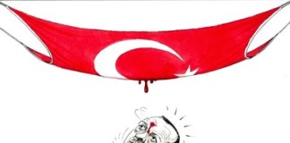 Why Erdogan and the Turkish state are behind the massacre in Ankara