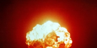 Is Turkey Secretly Working on Nuclear Weapons?