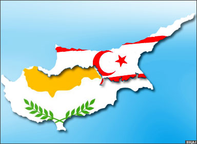 A principled basis for a just and lasting Cyprus settlement in the light of International and European Law