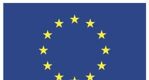 Europe under scrutiny