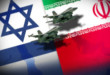 Israel: The Case Against Attacking Iran