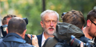 Could Corbyn Become Prime Minister?