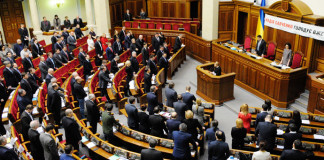 ukraines-labor-code