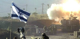 Israel, the Neocons, and their Bloody, Blundering 'Art' of War