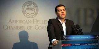 Élections en Grèce. L'emprise de l'image