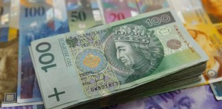eurozone losing Poland