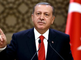 Erdoğan is not a Hitler