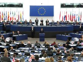The Refugee Crisis Splits The European Social Democrats