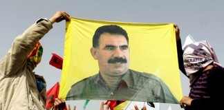 Will PKK cross swords with Ocalan?