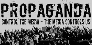 hegemony in the media