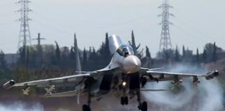 Do we need a bigger war? - Syria Solidarity Movement