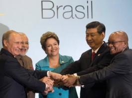 BRICS: An alternative order in construction