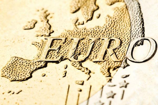 Why The European Periphery Needs A Post-Euro Strategy