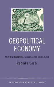 Geopolitical-Economy-After-US-Hegemony-Globalization-and-Empire