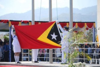 Doing right by East Timor should be bipartisan policy