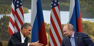 Russia: critique of the agreement with US on Syria