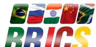 "BRICS and the Fiction of ""De-Dollarization"""