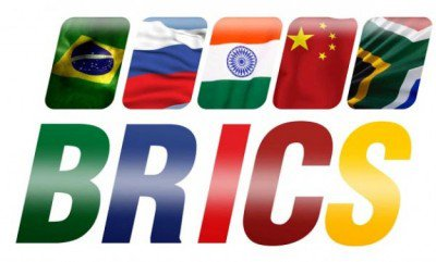 "BRICS and the Fiction of ""De-Dollarization"""