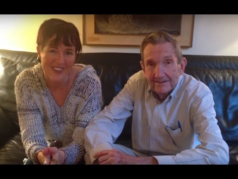 Ex US Attorney General Ramsey Clark on the legitimacy of American democracy