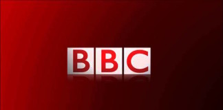 "Information Warfare: ""World War Three, Inside the War Room"". Making Sense of the BBC's Pseudo-Documentary,"