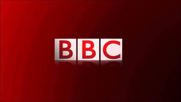 "Information Warfare: ""World War Three, Inside the War Room"". Making Sense of the BBC's Pseudo-Documentary"