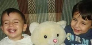Aylan Kurdi's story
