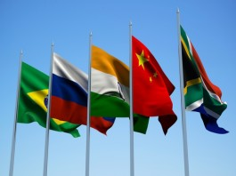 BRICS face brewing external capitalist crisis and Growing Internal Strife