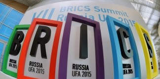 Russian deputy foreign minister: criticism of BRICS is indicator of its significance