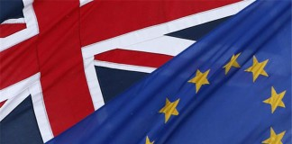 Dwindling UK sovereignty may push attorney general to back Brexit