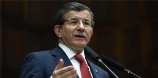 Syria invasion plan? Turkey will defend its 'Aleppo brothers,' says PM Davutoglu