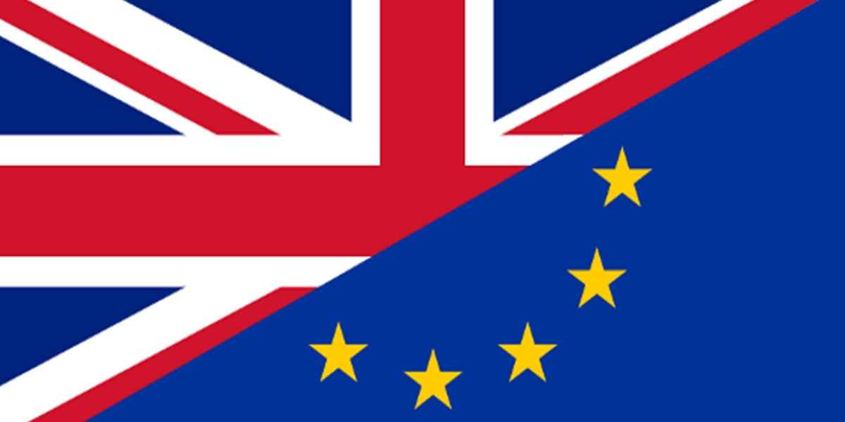 Holding the EU Together