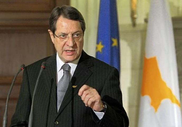 Cyprus warns it may block Turkey-EU agreement