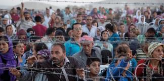 European Union: The Failure of the Lie