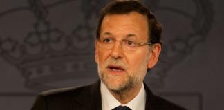 Spanish parliament against EU-Turkey deal