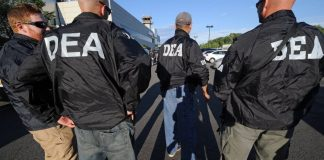 Evo asks in the UN to dissolve the DEA and close the US military bases