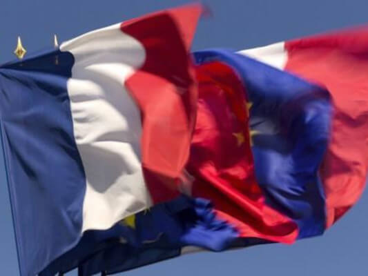 """Anybody staying home? """"Frexit"""" after the """"Brexit"""""""