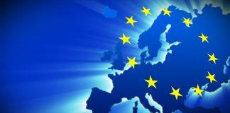 Left debates Europe: DiEM versus Lexit