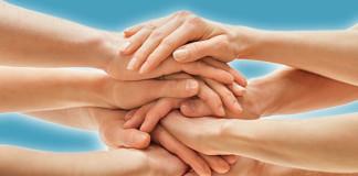 An Initiative to help Greece