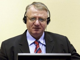 US's Kangaroo court foiled: Serbia' s Seselj acquitted of all charges