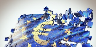 Europe – Are the EU and Euro on the Verge of Collapse?