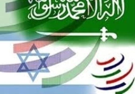 Egypt, Saudi Arabia and Israel –  New realignments