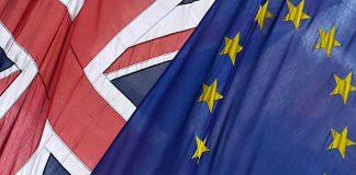 European Appeal
