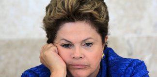 Hybrid war hyenas tearing Brazil apart