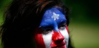 What's the future of Puerto Rico going to be like after the decision not to pay the debt?
