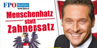 What does the Austrian political earthquake means for Europe and Left