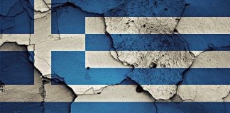 Michael Hudson: The Financial Invasion of Greece
