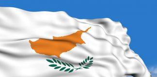 """Towards """"regime change"""" in Cyprus?"""