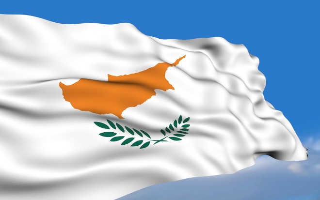 "Towards ""regime change"" in Cyprus?"